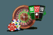 populaire strategieën het casino