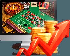 beste roulette betaalmethoden