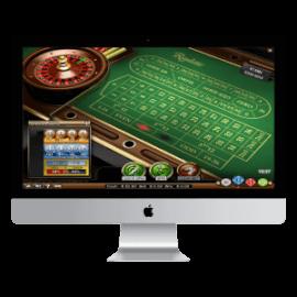 gebruiken bij echt of live roulette