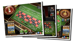 online casino tactiek