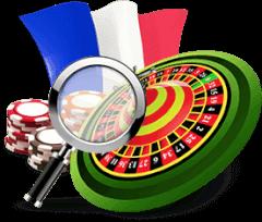 speel frans roulette