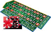 strategieen gebruiken roulette